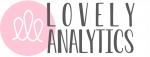 cropped-logo-lovely-analytics.png